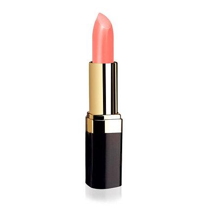 GR Lipstick - 128