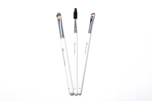 S2 - Eyebrow Brush Set