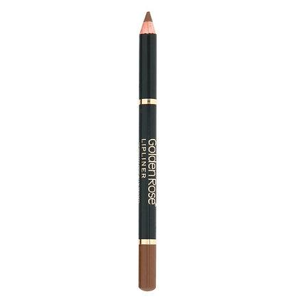GR Lipliner Pencil - 209