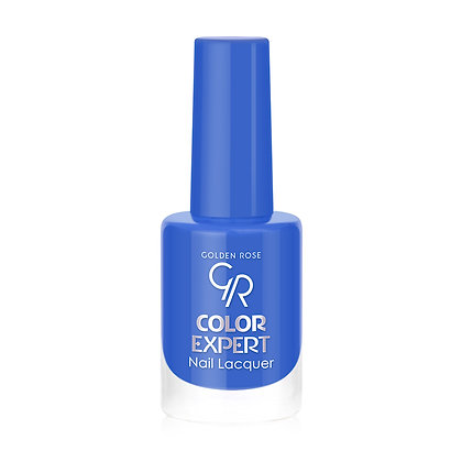GR Color Expert Nail Lacquer - 51