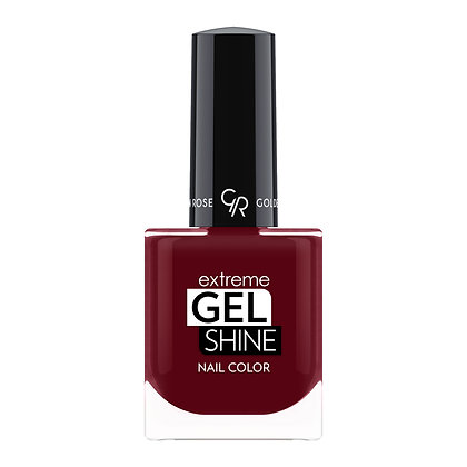 GR Extreme Gel Shine Nail Color - 68