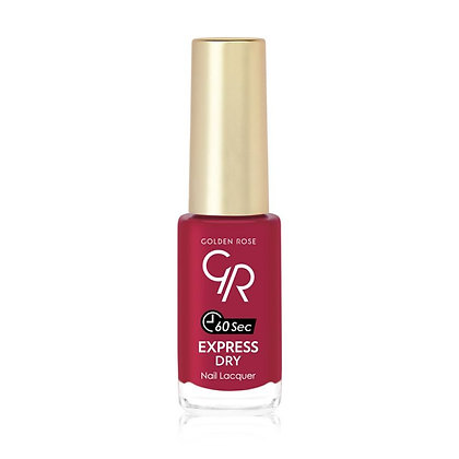 GR Express Dry Nail Lacquier - 47