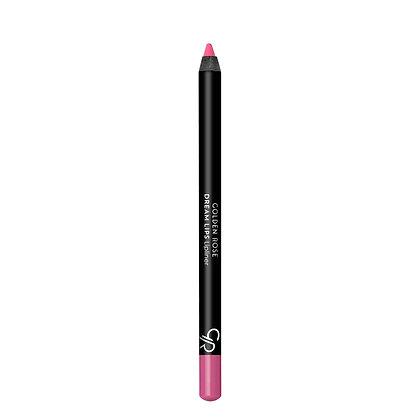 GR Dream Lip Pencil - 508