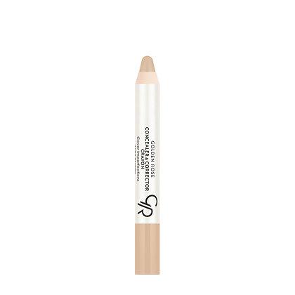 GR Concealer & Corrector Crayon - 06