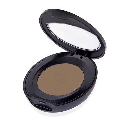 GR Eyebrow Powder - 101