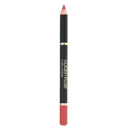 GR Lipliner Pencil - 229