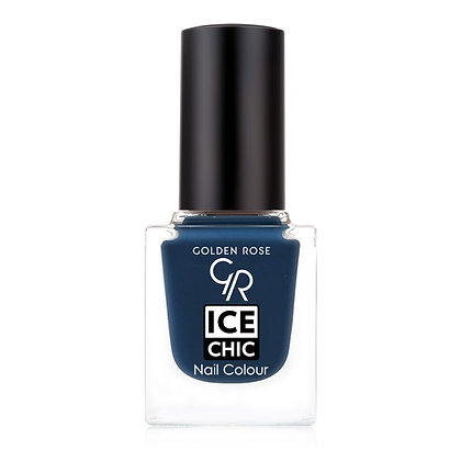 GR Ice Chic Nail Lacquer - 72