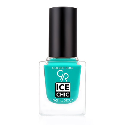 GR Ice Chic Nail Lacquer - 83