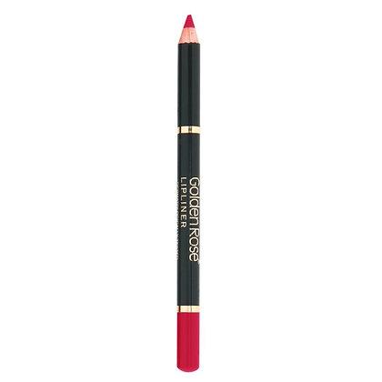 GR Lipliner Pencil - 205