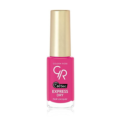 GR Express Dry Nail Lacquier - 39