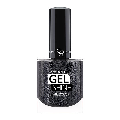 GR Extreme Gel Shine Nail Color - 30