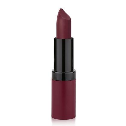 Velvet Matte Lipstick - 32
