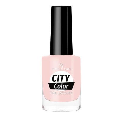 GR City Color Nail Lacquer - 07