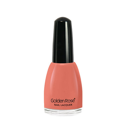 GR With Protein Nail Lacquer - 245