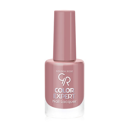 GR Color Expert Nail Lacquer - 102