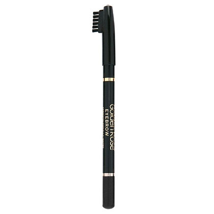 GR Eyebrow Pencil
