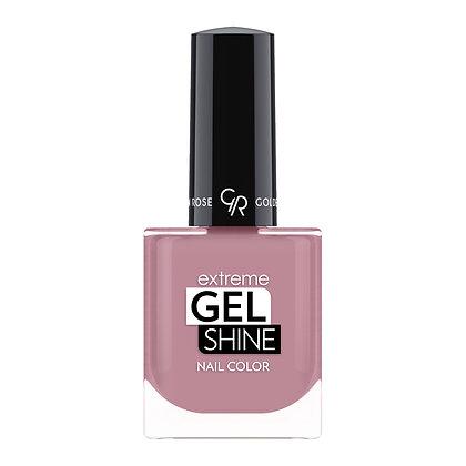 GR Extreme Gel Shine Nail Color - 15