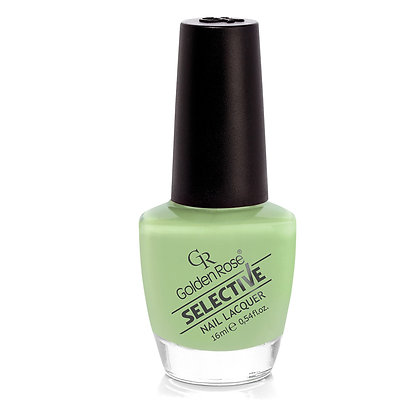 GR Selective Nail Lacquer - 81