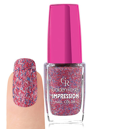GR Impression Nail Lacquer - 16
