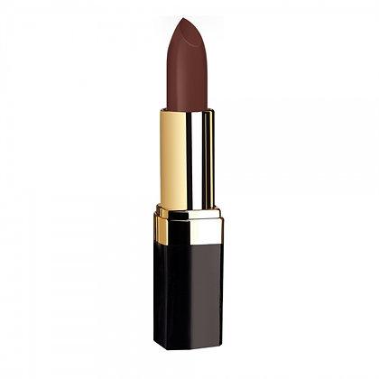 GR Lipstick - 159