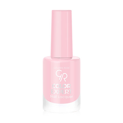 GR Color Expert Nail Lacquer - 12