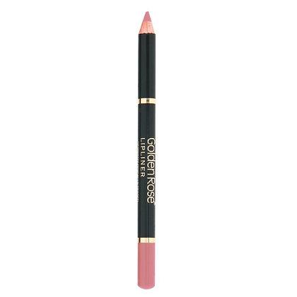 GR Lipliner Pencil - 225