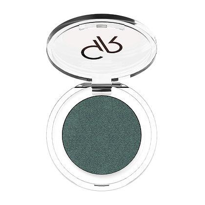 GR Soft Color Mono Eyeshadow - 55 Pearl
