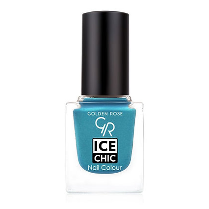 GR Ice Chic Nail Lacquer - 71