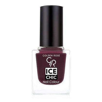 GR Ice Chic Nail Lacquer - 46