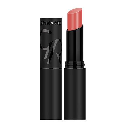 GR Sheer Shine Stylo Lipstick - 08