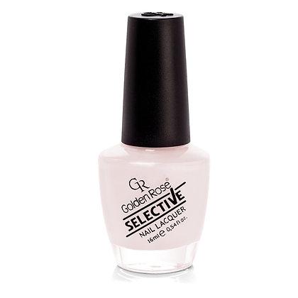 GR Selective Nail Lacquer - 05