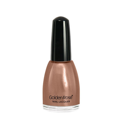 GR With Protein Nail Lacquer - 266