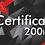 Thumbnail: Certificat 200 MDL
