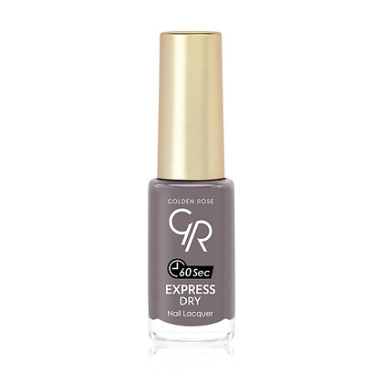 GR Express Dry Nail Lacquier - 84