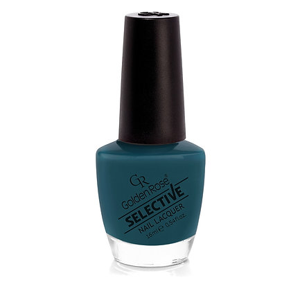 GR Selective Nail Lacquer - 74