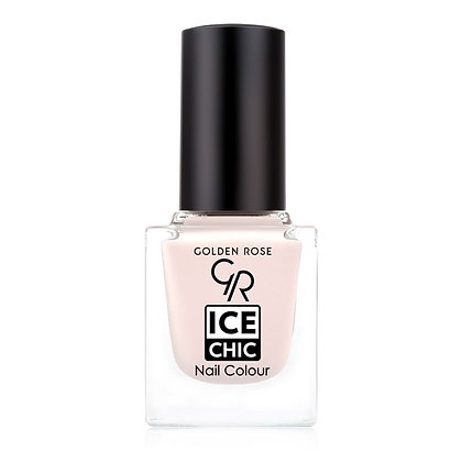 GR Ice Chic Nail Lacquer - 05