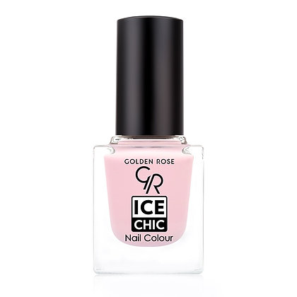 GR Ice Chic Nail Lacquer - 79