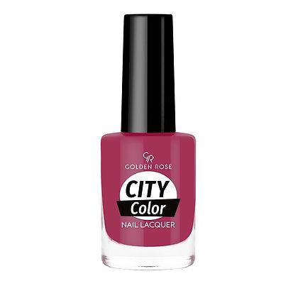 GR City Color Nail Lacquer - 30