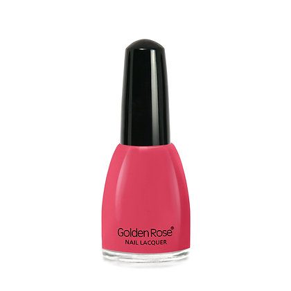 GR With Protein Nail Lacquer - 244