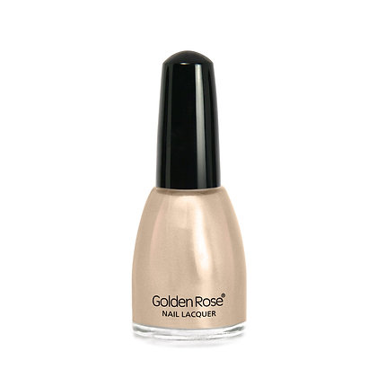 GR With Protein Nail Lacquer - 265