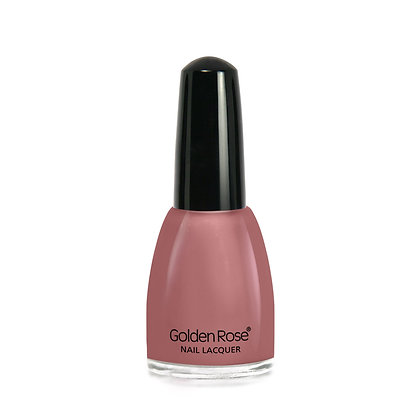 GR With Protein Nail Lacquer - 313