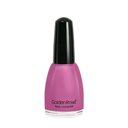GR With Protein Nail Lacquer - 309