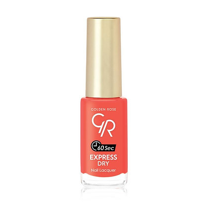 GR Express Dry Nail Lacquier - 41