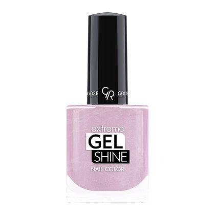 GR Extreme Gel Shine Nail Color - 24