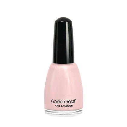 GR With Protein Nail Lacquer - 253
