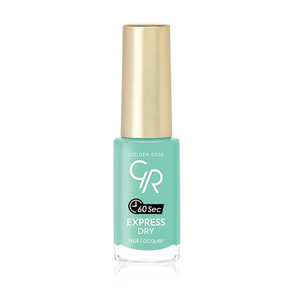 GR Express Dry Nail Lacquier - 65