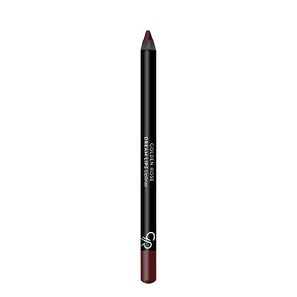 GR Dream Lip Pencil - 526