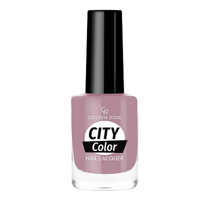 GR City Color Nail Lacquer - 23