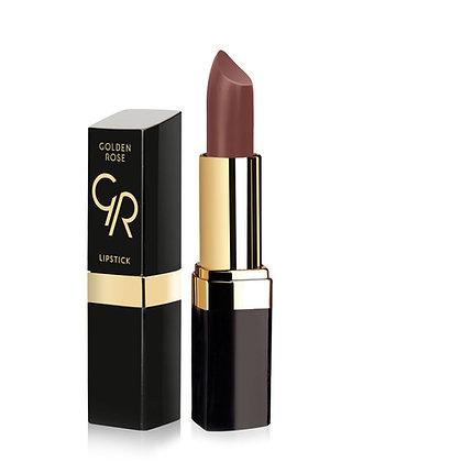 GR Lipstick - 050