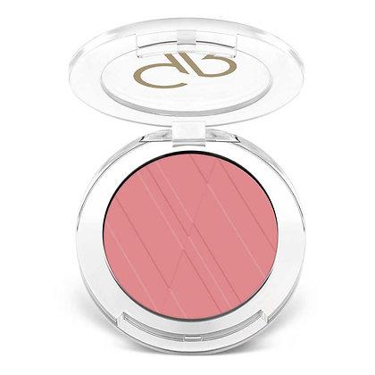 GR Powder Blush - 17 Desire Pink